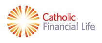 Catholic Life logo